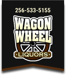Wagon Wheel Liquors